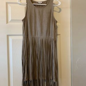 Perfect country dress